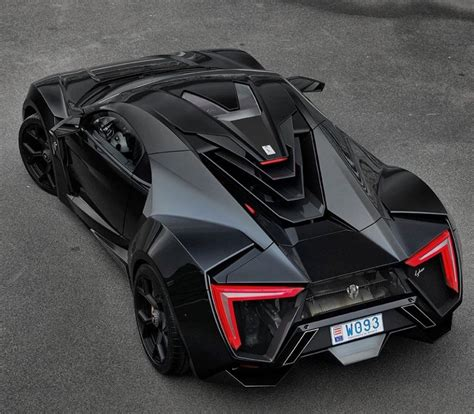 lykan hypersport price lykan hypersport concept change and price 2018 2019