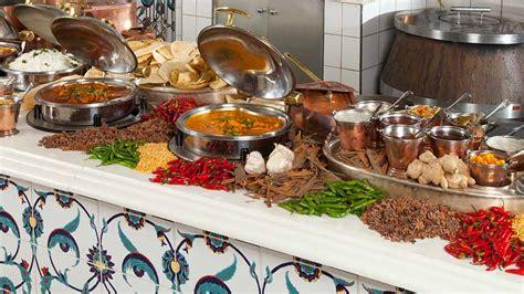 party themes umhlanga award winning restaurant umhlanga kwazulu natal the