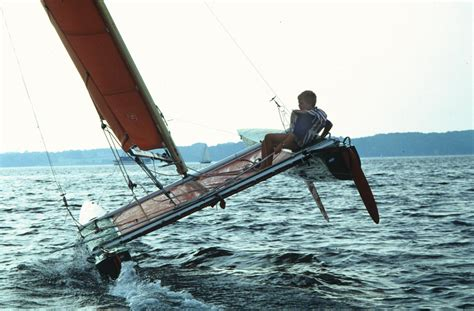 en catamaran definition catamaran wiktionnaire