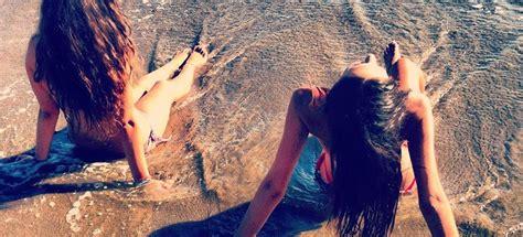 imagenes para amigas sin frases 10 frases sobre lo que son las mejores amigas mujer de 10