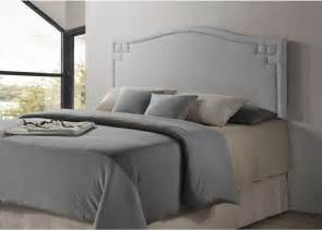 large upholstered headboard diy tufted upholstered headboard ideas