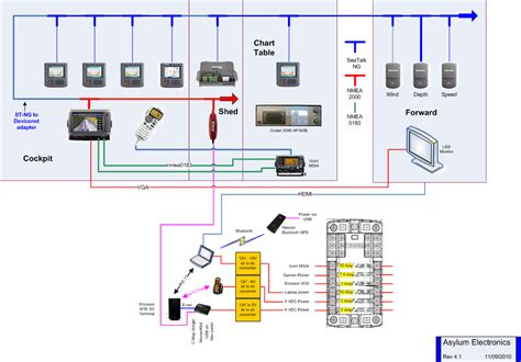 webasto wiring diagram efcaviation