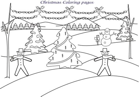 x men iceman coloring pages