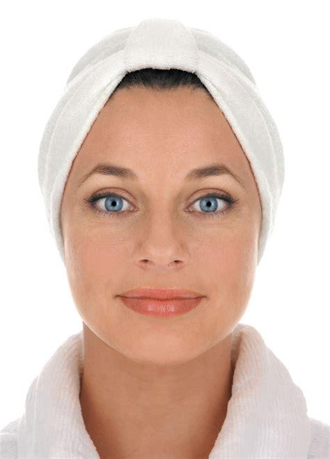 ab wann merkt schwangerschaftsanzeichen ab wann und ob eine anti aging creme macht