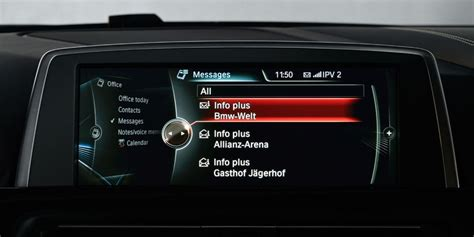 how to get bmw connecteddrive future bmws to come with sim cards access to new
