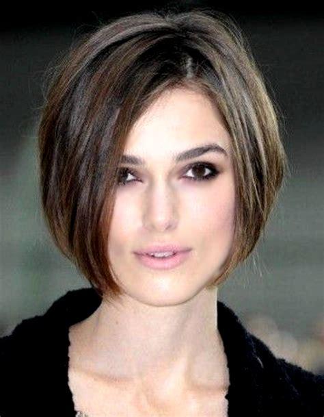bob corto cortes cabello 2017 bob renovado y belleza