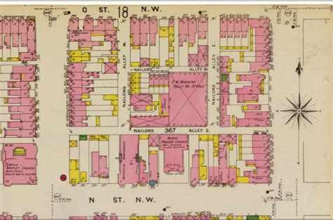 washington dc map library of congress struggling to preserve washington dc s archives and