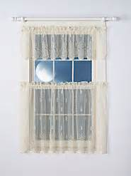 vermont country store curtains discount household items home d 195 169 cor sales and bargains