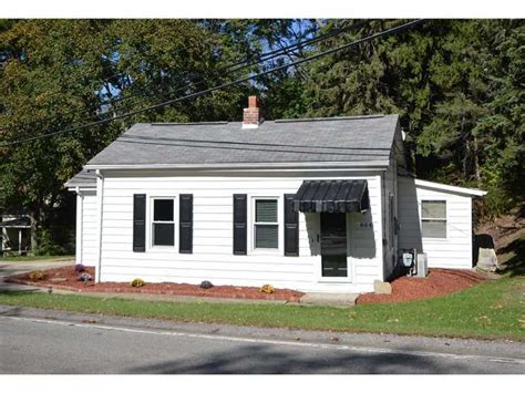 fort couch road pittsburgh 664 fort couch road pittsburgh pa 15241 for sale homes com