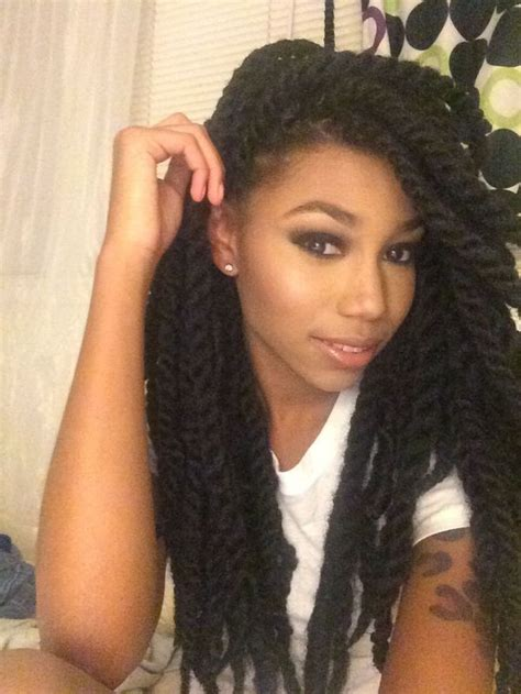 bob marley hair crochet braids marley braids hairstyles all best marley braid styles