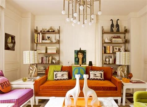 jonathan adler designer designer digs home furnishing guru jonathan adler s nyc home nbaynadamas furniture and interior