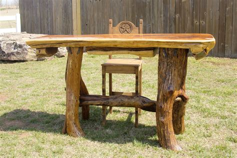 Handmade Log Furniture - custom log furniture palmer rustic furniture handmade in