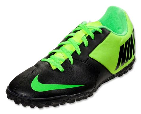 indoor turf shoes football indoor turf soccer shoes 28 images soccer shoes indoor