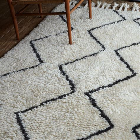 west elm rug souk wool rug west elm uk