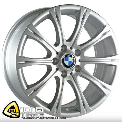 bmw m5 replica wheels cars wheels design bmw m5 wheels