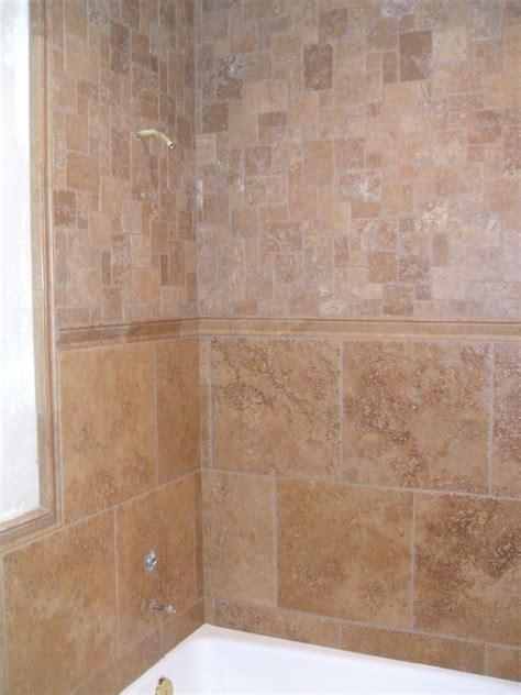 cleaning marble floors in bathroom 22 stunning ideas of clean marble bathroom tiles