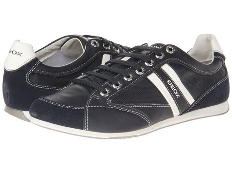 mall shoes for geox shoes ambience mall gurgaon whatsupgurgaon in