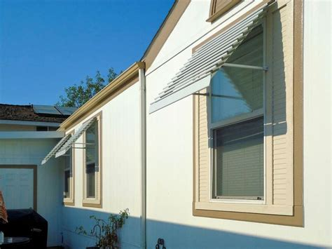 superior awning van nuys casual comfortable home exterior in van nuys skylight
