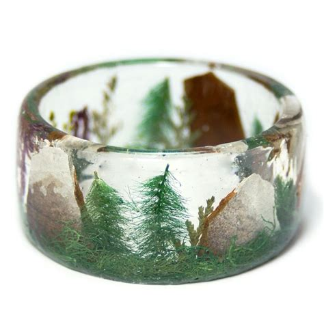 best resin for jewelry 777 best handmade botanical resin jewelry images on