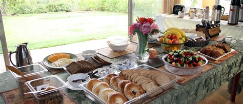 bed and breakfast ojai bed and breakfast ojai 28 images lavender inn ojai