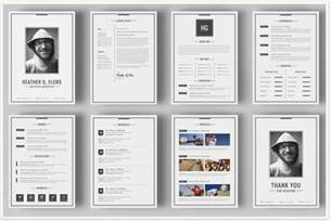 Best Ms Word Templates by Modern Resume Templates Docx To Make Recruiters Awe