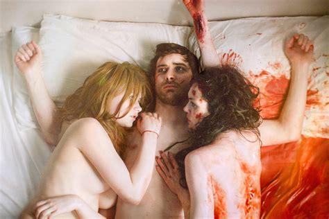 download film oo nina bobo full movie image gallery nina movie 2015