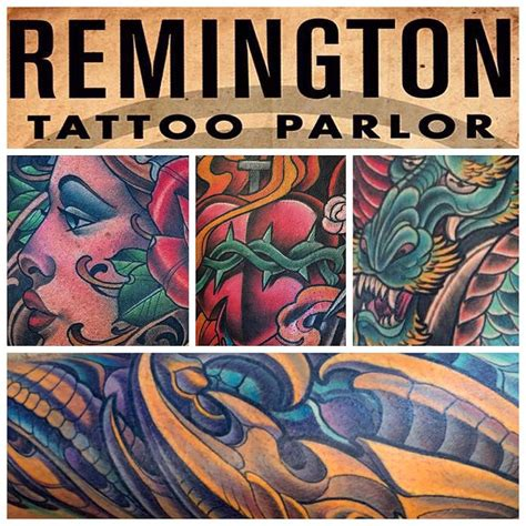 tattoo friendly jobs opening front counter shop assistant remington