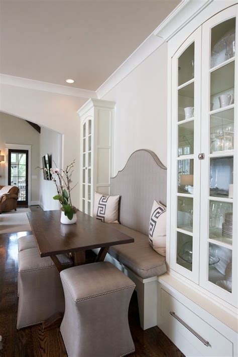dining room table with banquette seating best 25 dining bench ideas on cheap benches