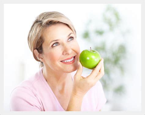 alimentazione in premenopausa dimagrire in menopausa dieta e alimentazione per le donne