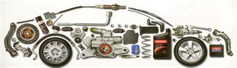 Auto Part Car by Auto Parts Nz S 1 Affordable Used New Spare Parts