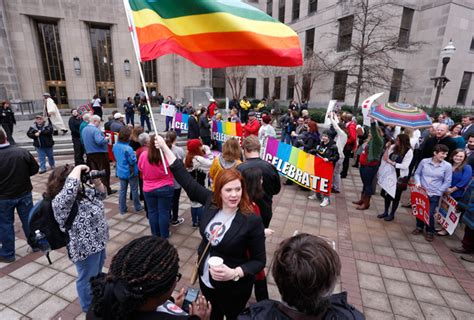 Jefferson County Alabama Marriage Records Alabama Begins Issuing Marriage Licenses To Same