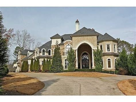Luxury Homes For Sale In Alpharetta Ga Luxury Homes For Sale In Alpharetta Ga 13560 Blakmaral Ln Alpharetta Ga 30004