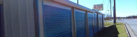 boat storage near keller tx storage units in texas armor self storage