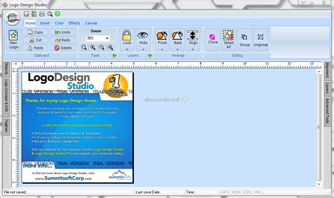punch home design trial punch 5 in 1 home design software free home