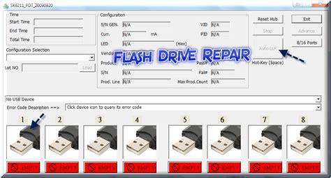 format flashdisk kingston online how to repair kingston data traveler 8gb usb flash drive