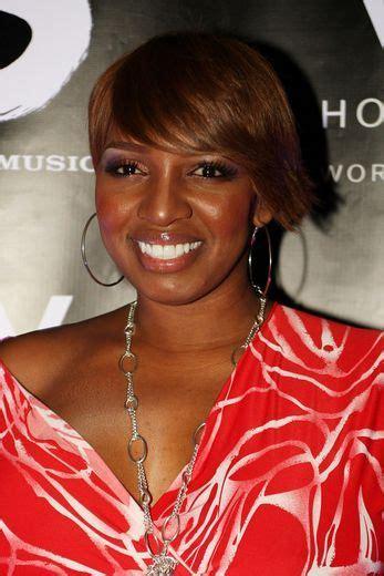 housewife of atlanta nene hair style nene leakes hairstyles over the years