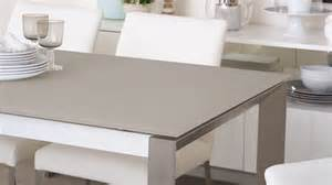 Frosted Glass Dining Tables Grey Frosted Glass Dining Table Extending Dining Table Uk