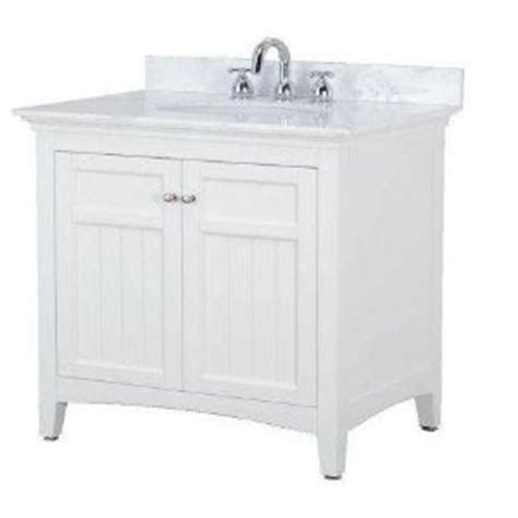 beadboard vanity 1000 images about bathrooms on polished