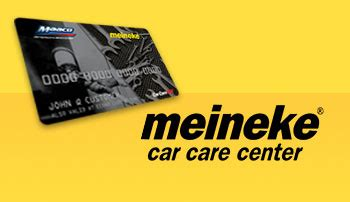 meineke change price meineke offers 50 change packages washington d