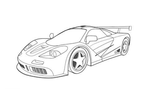 derby cars coloring pages race car color pages coloring home