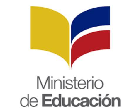 contrato del ministerio de educacion venezuela polit 205 cas de innovaci 211 n en colombia timeline timetoast