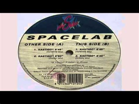 house music 1993 1993 classic house music 90s spacelab kastigo planet mix by reybanana youtube