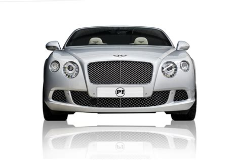 bentley front png car front transparent png pictures free icons and png