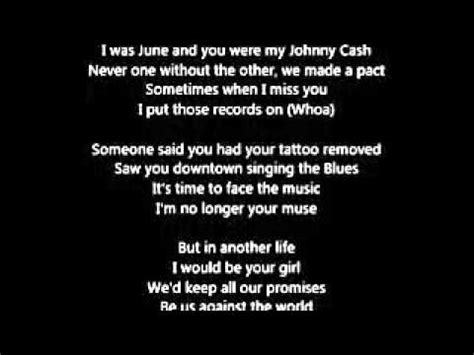the one that got away testo katy perry the one that got away lyrics