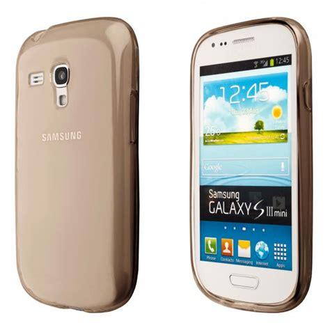 Batre Baterai Samsung S3 Mini I8190 Original 100 samsung galaxy s3 mini i8190 i8200 durable silicon gel skin tpu cover ebay