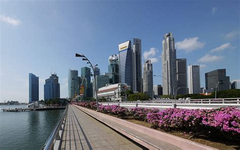 Background Check Singapore Funfield Singapore 99 Planet Holidays