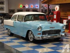 1955 Chevrolets For Sale 1955 Chevy 210 Sale Pending Images Frompo