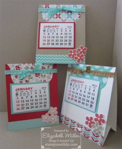 Do They Advent Calendars In Italy 17 Best Images About Mini Kalender On Easel