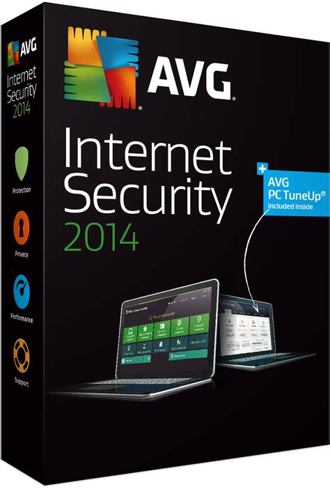 Avg Security 4rndstuff avg security 2014 free x86