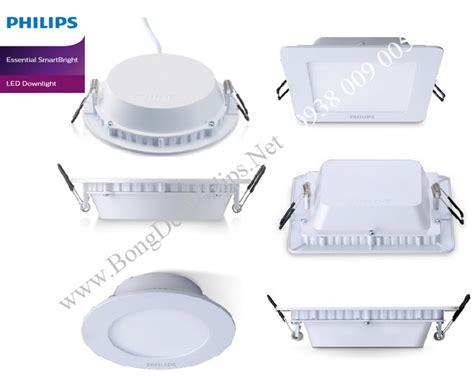 Philips Downlight Led Dn024b 5 11w bá ä 232 n downlight 226 m trẠn led philips 11w dn024b led6 cw d125